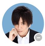 朝倉 ヒサシ先生