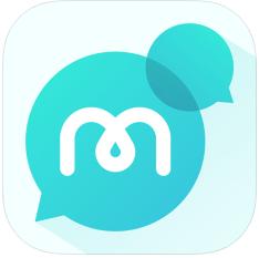 MyU[ミュウ]- 占いアプリ